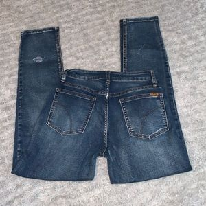 Joe's Jeans Bottoms - BOYS joe jeans